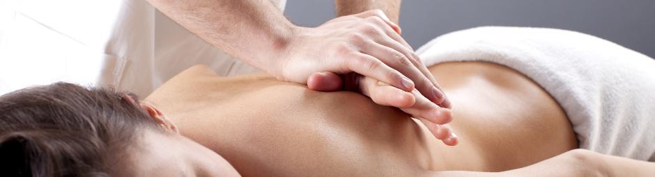 hvorfor kommer til sex massage herning
