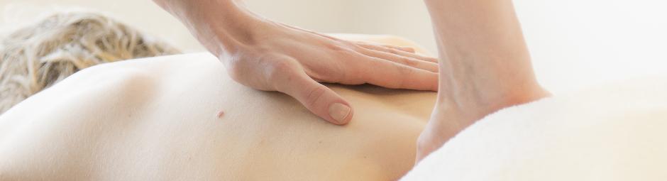 thai massage åbenrå intim massage i københavn