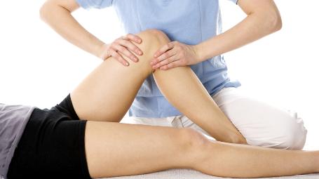 sport, massage, sportsmassage, sportsmassør