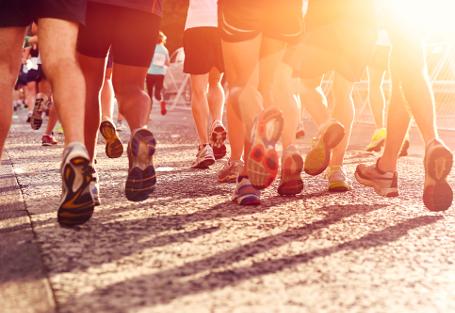 Løbekursus-skadesfri-løbetræning-455x313